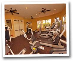 Vista Cay Fitness