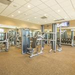 Windsor at Westside Fitness Center 2