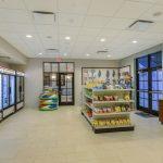 Windsor at Westside Sundry Shop
