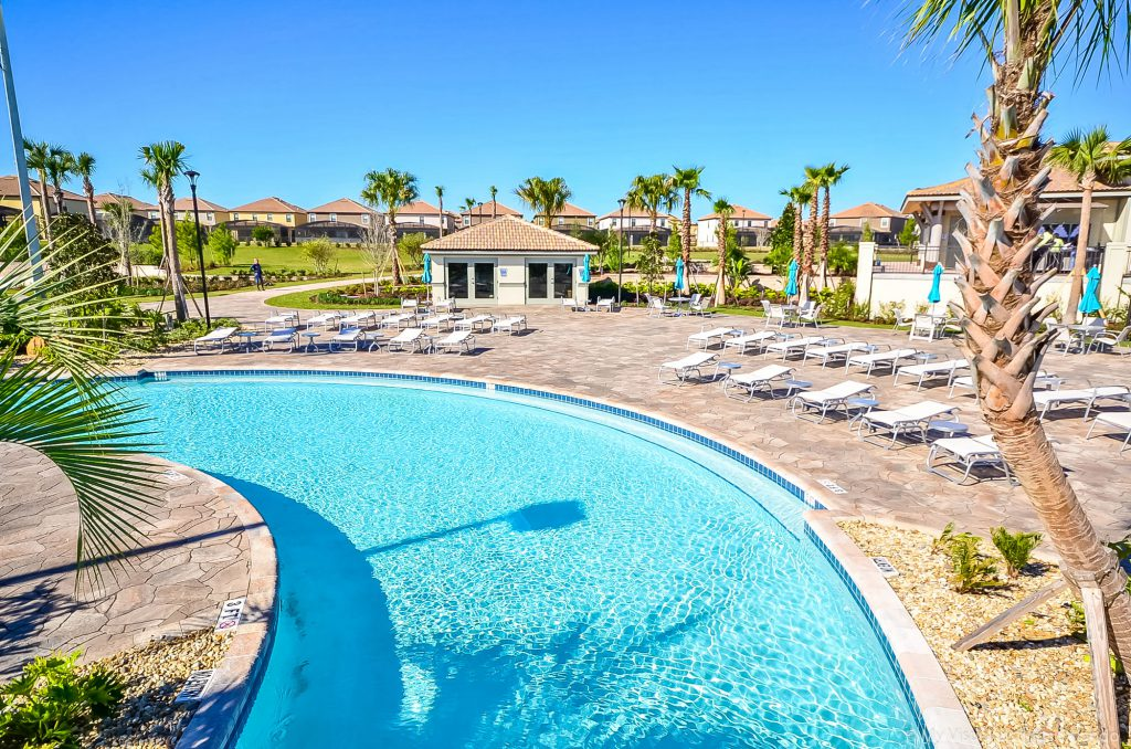 Solara Resort Casiola
