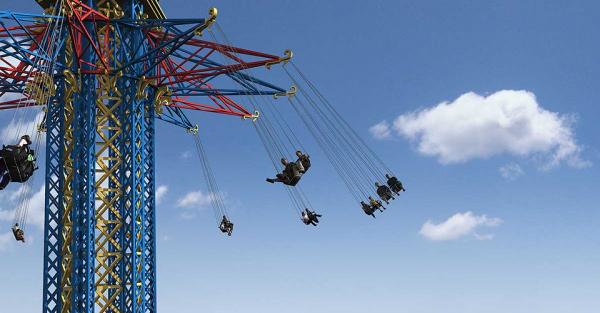 960x500 giant swing orlando