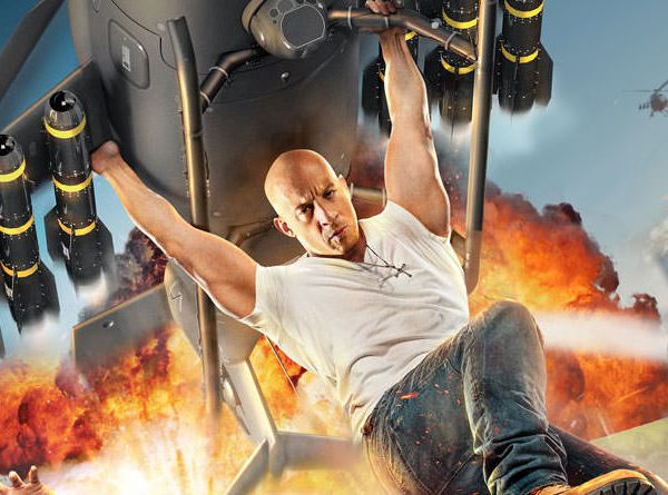 fast furious 2018 spring featured
