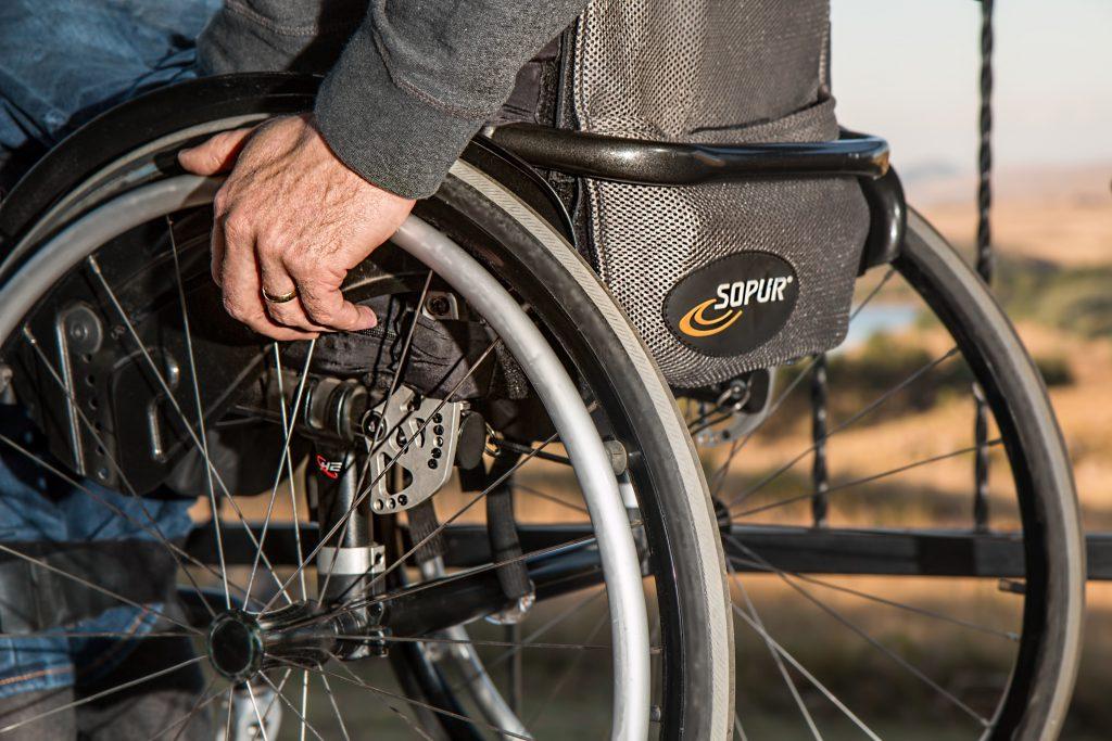 wheel bicycle vehicle health sports equipment mountain bike 732815 pxhere.com