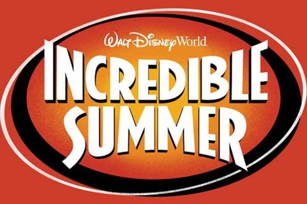walt disney world incredible summer 700x445
