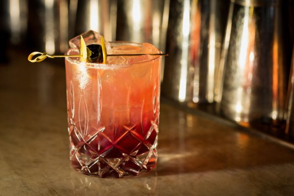 Making the Work Day a Little Happier – Best Happy Hours in Orlando