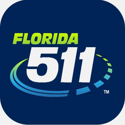 Florida511