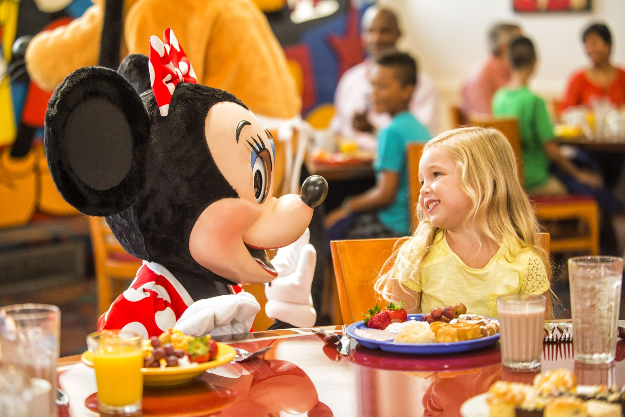 disney dining 1 scaled
