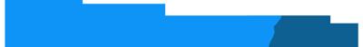 rentalcars.com logo small