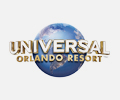 logo universal grey