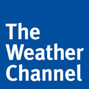weather channel 180