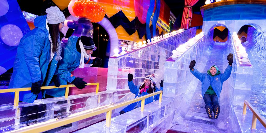 GaylordPalms ICE Slide2268 cScaletta