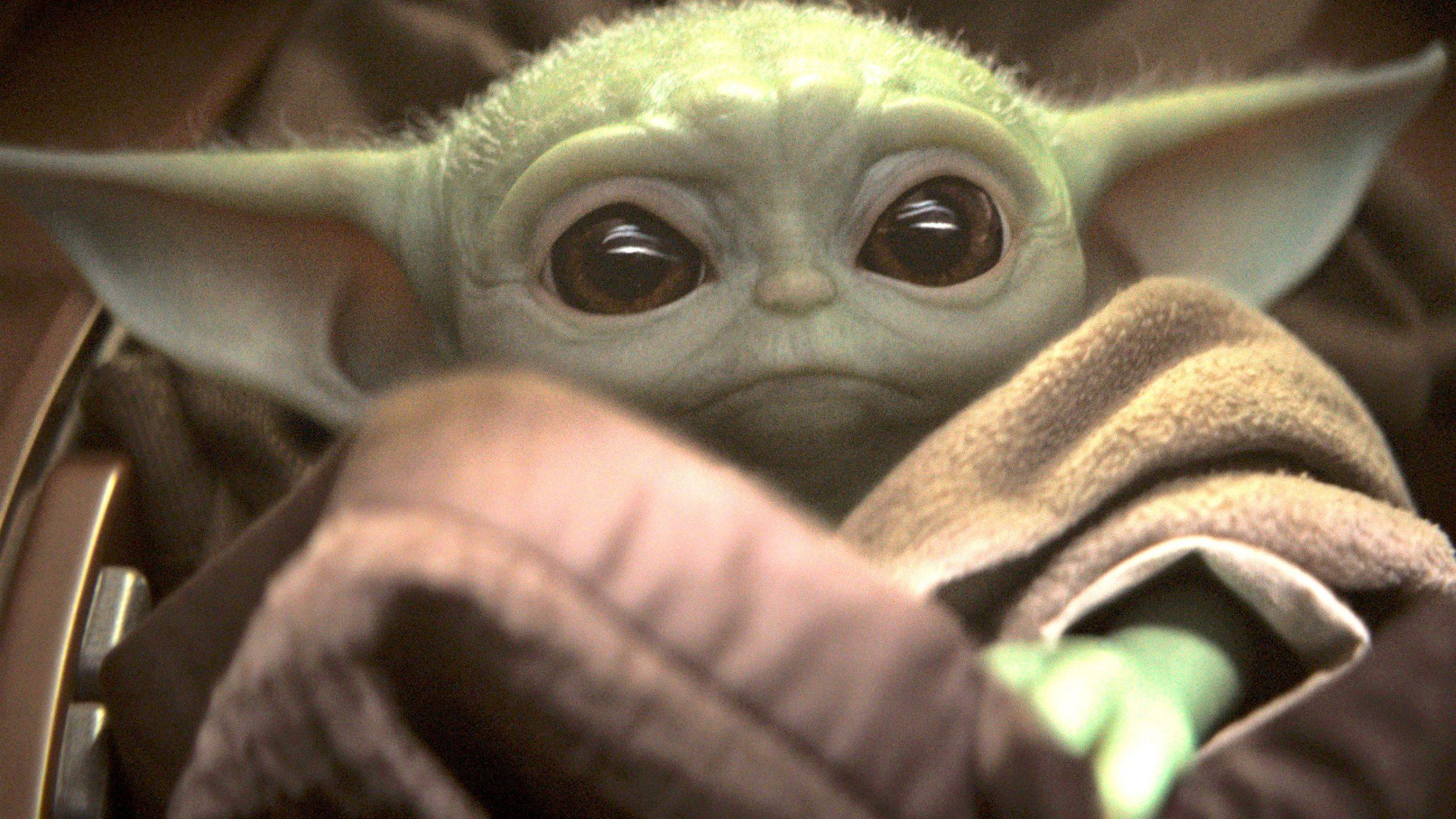 baby yoda scaled