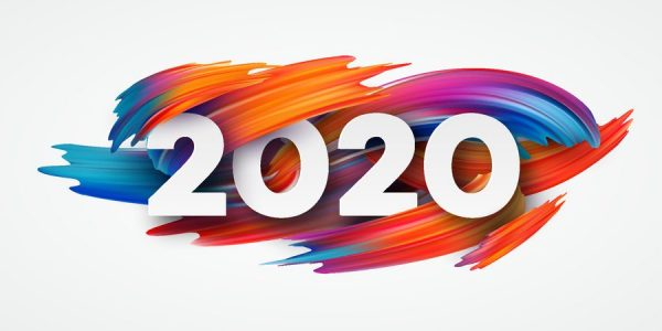 ecmascript 2020 optional chaining 900x450 1