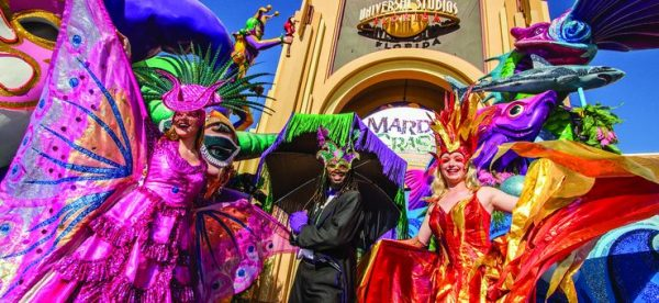 mardi gras at universal orlando resort 5
