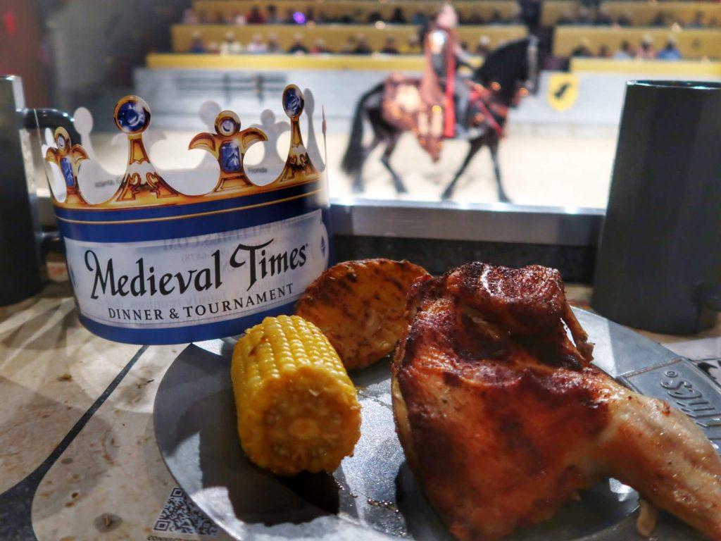 medievaltimes 4