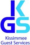 KGS 100