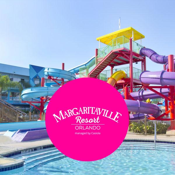 margaritaville resort featured