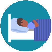 COVIDweb 02 bed