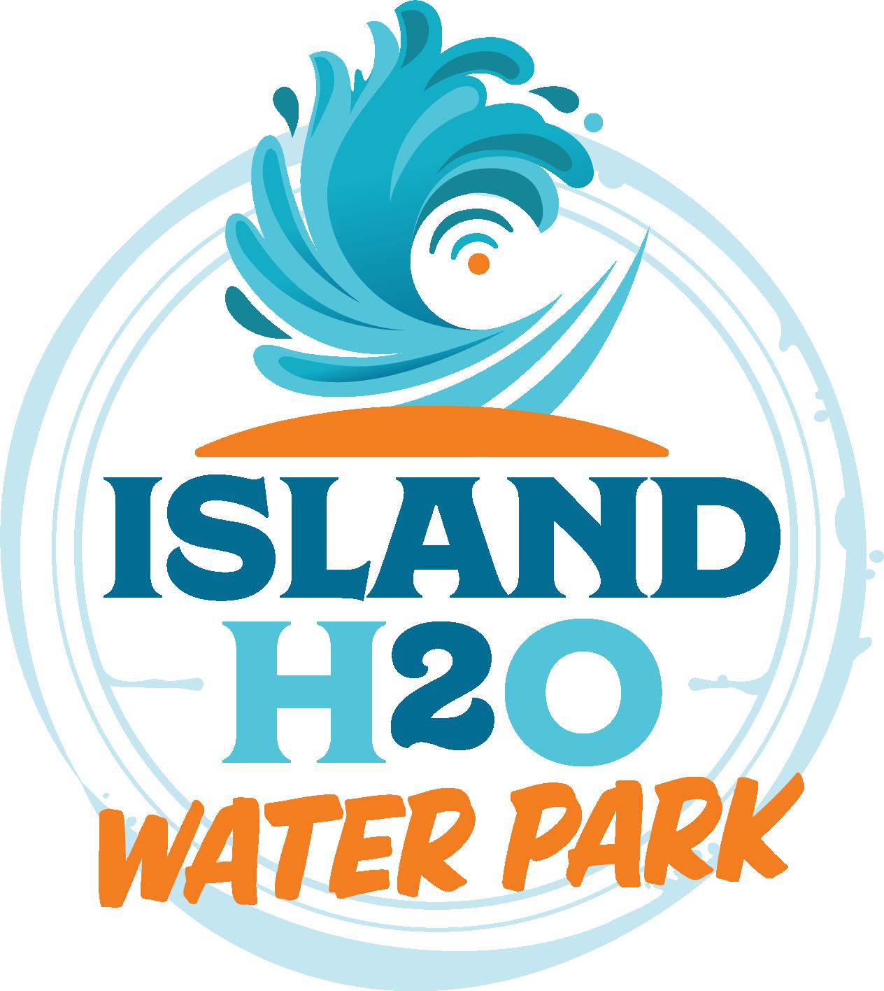 margarita IH2O Logo Stacked Enclosure Full Color WATERPARK Final