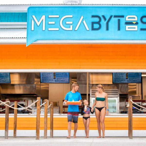 margarita Megabytes 1024x683 1