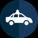 roving patrol icon