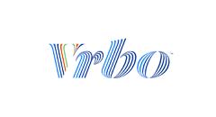 vrbo logo 240 130 1