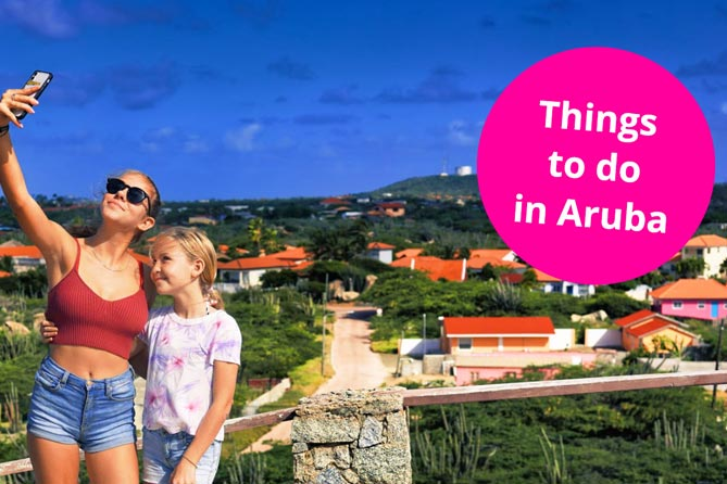 Things-to-do-in-Aruba-with-Casiola-Aruba