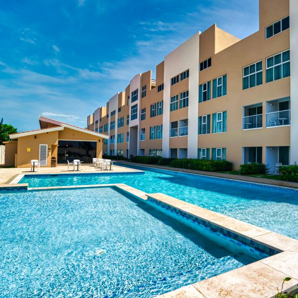 Aruba Life 212
